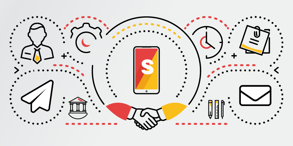 How These Businesses Used SMS to Build Customer Loyalty